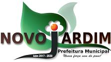 Prefeitura Municipal de Novo Jardim